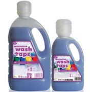 Wash Taps mosógél