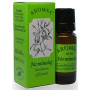 Aromax illóolaj (jázmin)