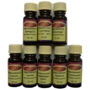 Mosóparfüm (vízililiom,10ml)
