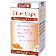 Hair caps hajvitamin, Jutavit