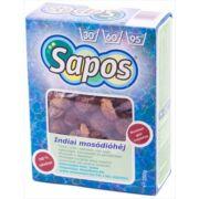 Mosódió héj Sapos (250g)