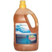 Oxigén folyékony color mosószer