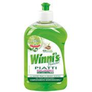 Winnis öko mosogatószer koncentrátum