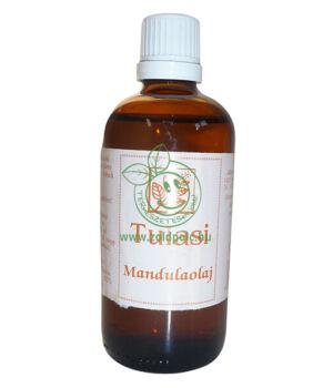 Mandulaolaj (50ml)