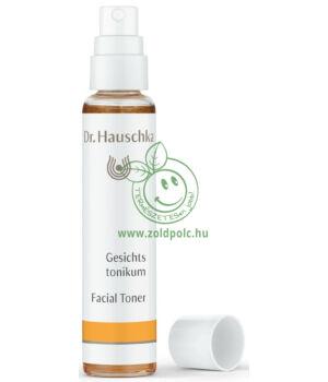 Dr. Hauschka arctonik (tisztátlan,10ml)