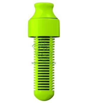Bobble szűrő (zöld,1db)