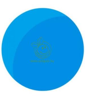 Folyékony színező 10ml (kék)