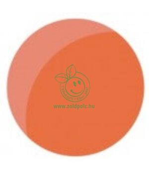 Folyékony színező 10ml (narancssárga)