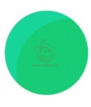 Folyékony színező 10ml (zöld)