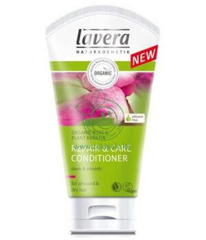 Lavera Hair hajkondicionáló (száraz hajra)