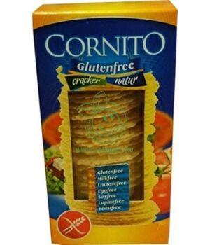 Cornito gluténmentes ostya (natúr)
