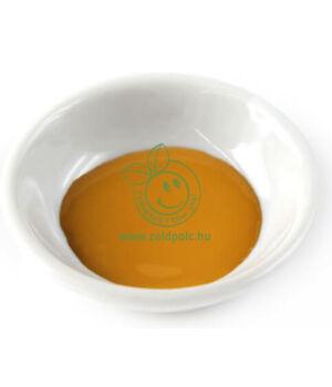 Folyékony szappanszínezék (napsárga,10ml)