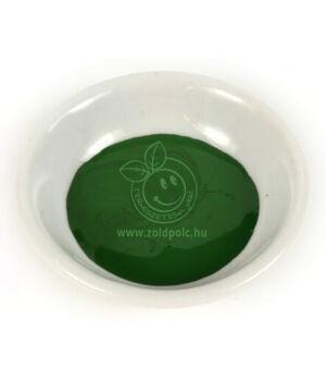 Folyékony szappanszínezék (zöld,10ml)