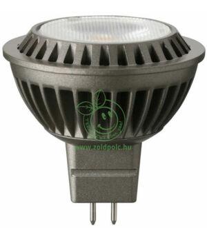 LED izzó Spot, Panasonic (4W,GU5.3)