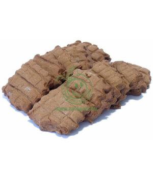Bio csokis keksz, Piszkei öko