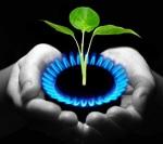 Gáztakarékosság
